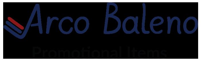 logo templates-2