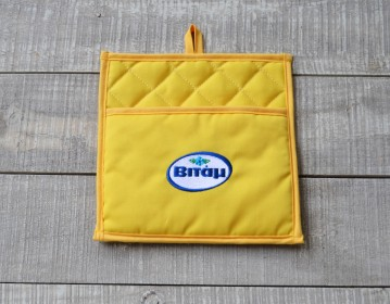 Unilever BITAM Pot Holder