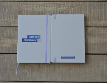 GGTO Notebook1