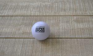 KΡΙ ΚΡΙ Super Spoon Antistress Ball