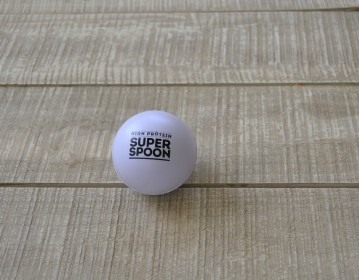 KΡΙ ΚΡΙ Super Spoon Antistress Ball
