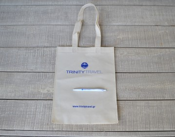 Starco Bag Pen