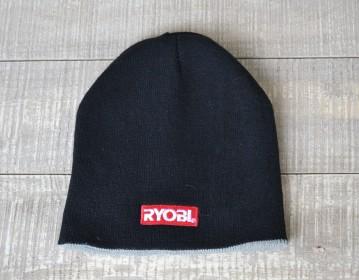 TTI Spain Knitted Hat