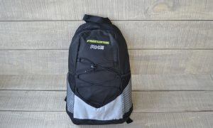 Unilever Axe Backpack