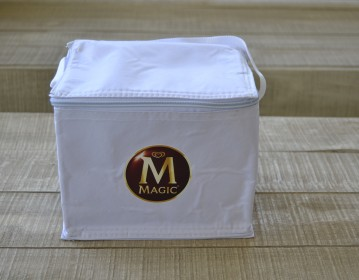 Unilever Magic Cooler Bag