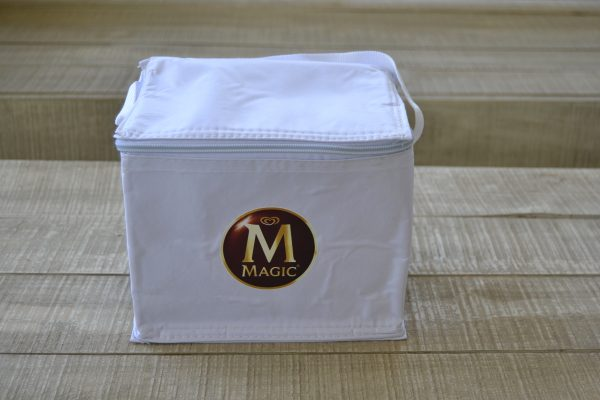 Unilever Magic Cooler Bag