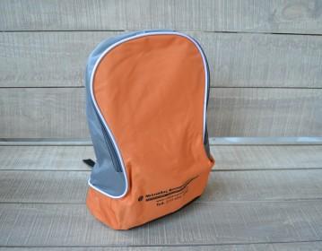 Vitsaropoulos Backpack