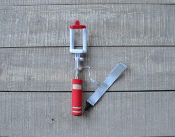 Unilever Selfie Stick
