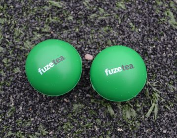 Chapter5 Fuzetea Antistress Balls 1