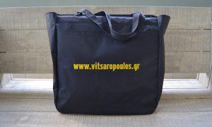 x large conference bag