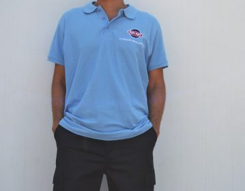 2018 KRI KRI Drivers Outfits