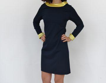 Unilever, Hellmann's Φόρεμα Προωθητριών