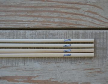 Stoiximan Tokyo 2020 Event Chopsticks