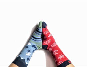 socks01 landscape