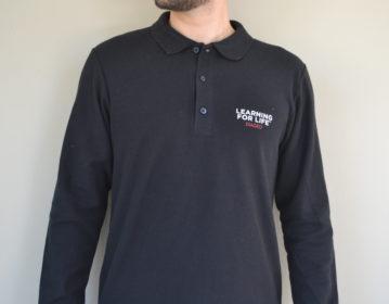 Valuecom Diageo Polo shirt