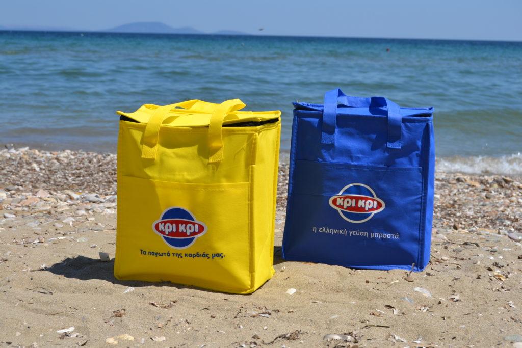 KRI KRI Cooler Bags