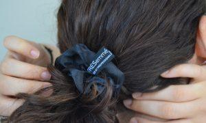 Unilever, Tresemme Hair Scrunchy
