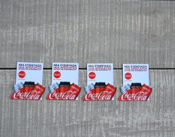 Chapter5, Coca Cola Fridge Magnets