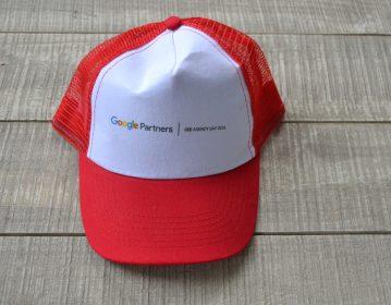 Google Καπέλο