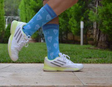 Instructure, BridgeCon Socks