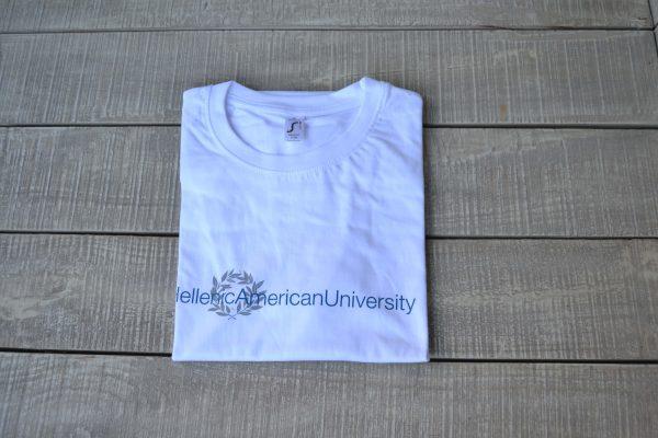 Ένωση Μπλούζα Προσωπικού