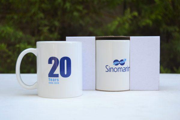 Gerolymatos International Κούπα για τα 20 Χρόνια