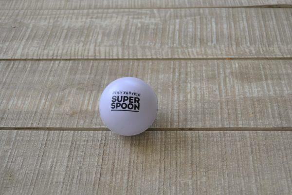 KΡΙ ΚΡΙ Super Spoon Μπαλάκι Αντιστρές