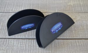 Unilever Ιταλίας Hellmanns Χαρτοπετσετοθήκη