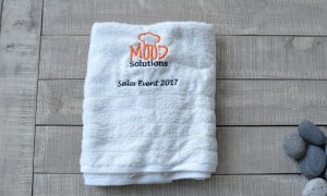 bath terry towel