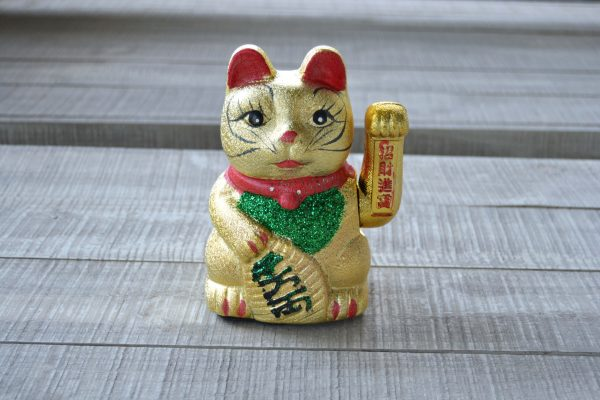 Unilever Knorr Δώρα Διαγωγνισμού Κινέζικης Πρωτοχρονιάς 3