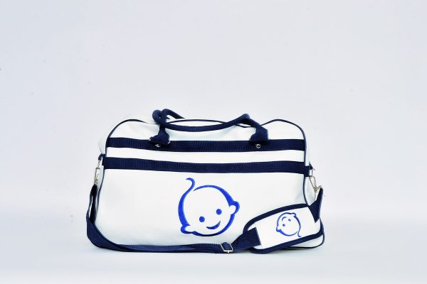 Unilever Proderm τσάντα μωρού