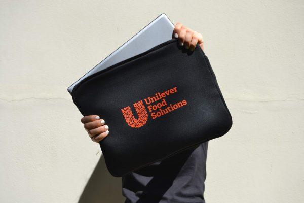 Unilever Unilever Food Solutions Θήκη για Φορητό Υπολογιστή