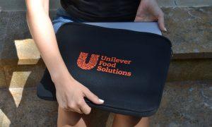 Unilever Unilever Food Solutions Laptop Case
