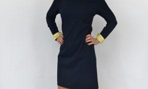 Unilever Hellmanns Φόρεμα Προωθητριών
