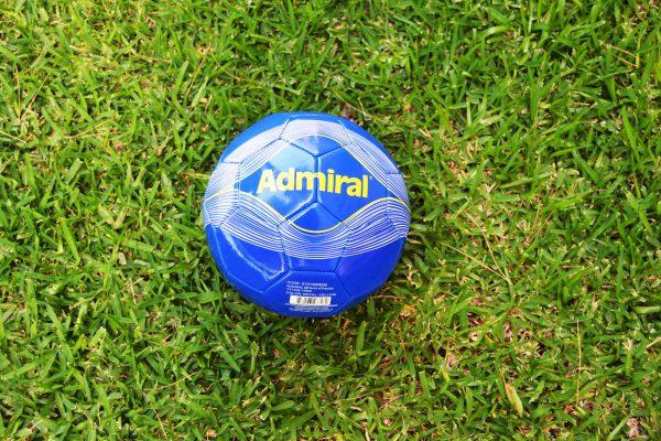 Unilever Ultrex Admiral Μπάλα Ποδοσφαίρου
