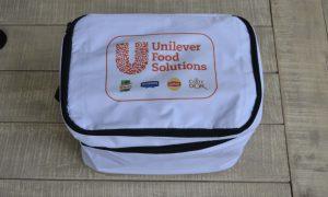 Unilever Unilever Food Solutions Τσάντα Ψυγειάκι