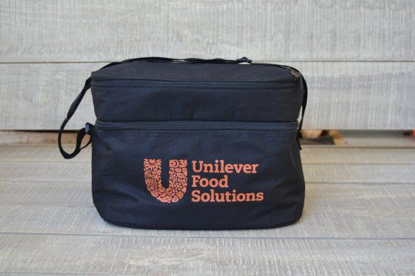 Unilever Food Solutions τσάντα ψυγειάκι