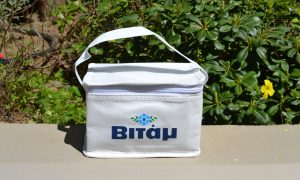 Upfield BITAM cooler bag 1