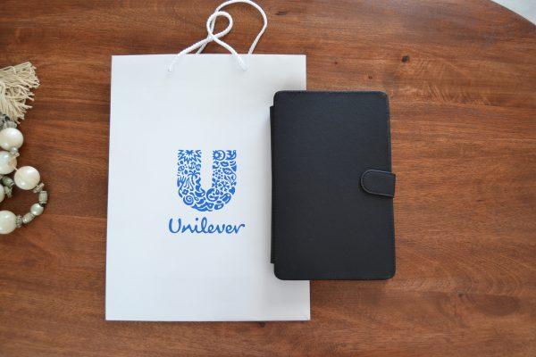 Unilever bluetooth πληκτρολόγιο 3