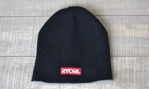 TTI Spain Knitted beanie Hat