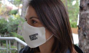 Henkel face masks
