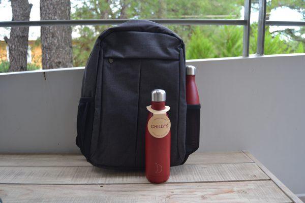 Relevance Chillys μπουκάλια νερού 2