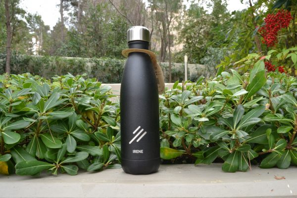 Rockets Path Chillys bottle 1
